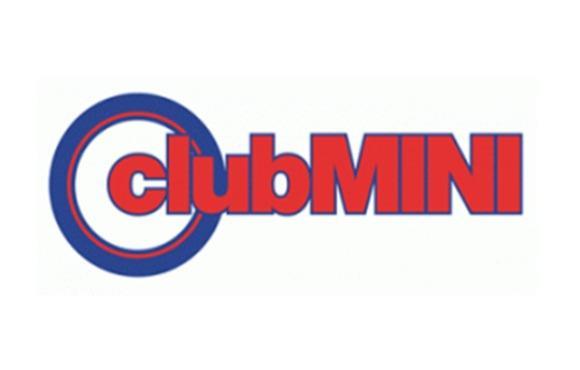 clubMINI Qld