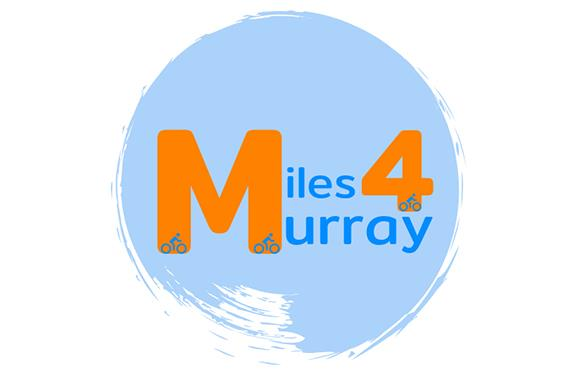 Miles 4 Murray
