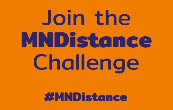 The 2021 MNDistance Challenge
