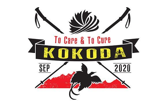 Kokoda 2020