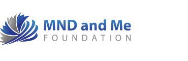 MND and Me Foundation